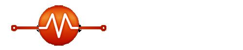 GL-McGavin_Logo-landscape