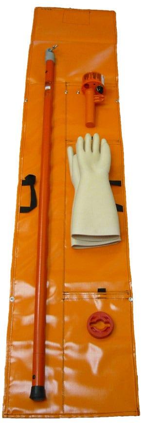 1stick_1modie_glove