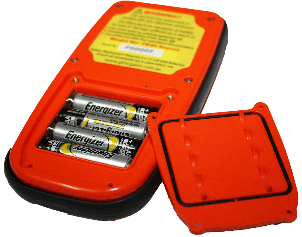 Battery-Compartment-1-